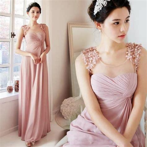 Rossa Kebaya Payet get cheap dusty bridesmaid dresses aliexpress