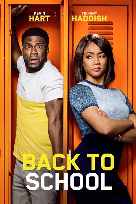 regarder ben is back en ligne regarder tout les films en streaming gratuitement regarder film back to school 2018 streaming gratuit vf