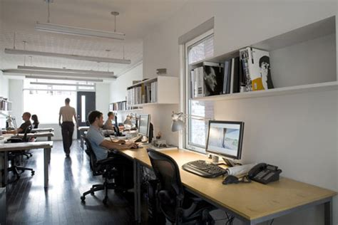Web Design Home Office Rj A Propos De Nous