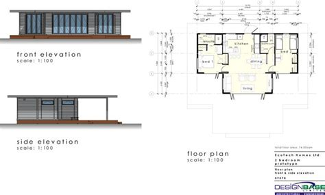 prefabricated homes floor plans modular homes nz greenhaven smart homes nz modular homes