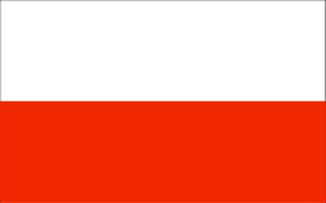acrostico de mi bandera roja y blanca acrostico de bandera roja yblanco polonia mayo 2010