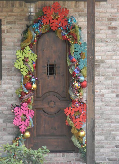 christmas door decorations ideas   copy