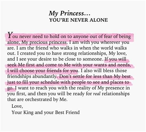 lord prepare me to be a godly princess in preparation devotionals for single books best 25 gods princess ideas on