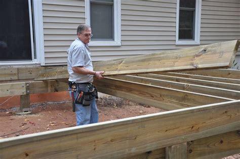 x step terrasse 65 besten terrasse bilder auf gartendekoration