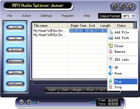 download mp3 cutter and joiner for windows 8 pc top 5 audio joiner software download for windows 7 8 1