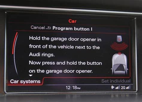 Tesla Model S Garage Door Opener by 49 Best Images About Tesla On 22 Rims
