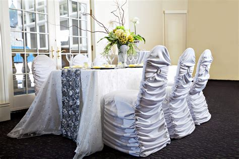Wedding Chair Covers Rental by Stunning Chair Covers For Weddings Margusriga Baby
