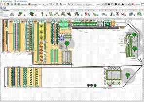 design your own landscape online free free landscape design software for windows
