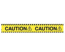 Unique caution tape related items etsy