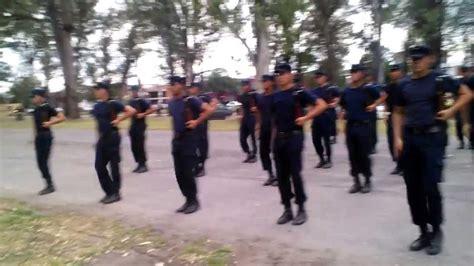 escuela de cadetes policia federal argentina escuela de cadetes policia federal argentina