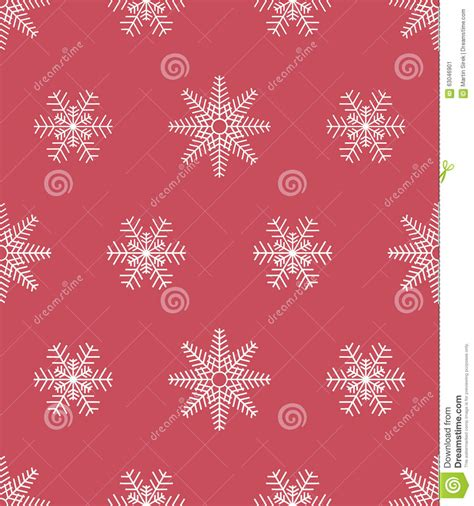 abstract snowflakes seamless pattern background royalty vector modern seamless colorful geometry pattern