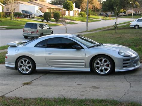 turbo for mitsubishi eclipse 2003 tear s 2002 eclipse gt turbo page 10 club3g forum