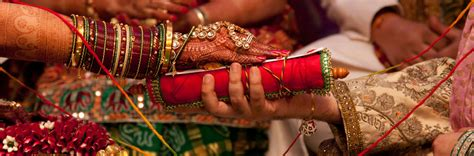 Wedding Planner India by Indian Wedding Planners Consultants Decorators