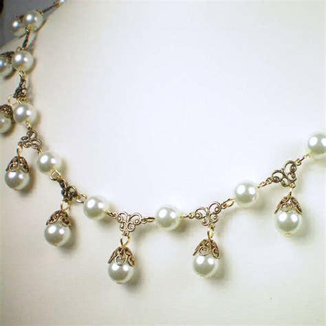 new jewelry from the tudors the boleyn files