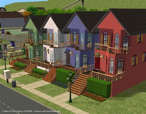Sims Apartment Play Domena Himalaya Nazwa Pl Jest Utrzymywana Na Serwerach