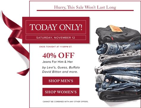 Hudson S Bay Canada Offers - levis hudsons bay autos post