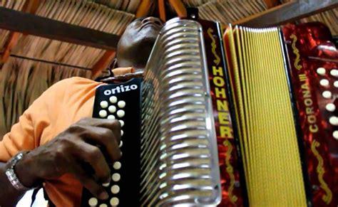el vallenato patrimonio de la humanidad colombia unesco declara el vallenato como patrimonio inmaterial de