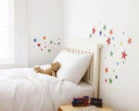 Wall Sticker For Kids Room Childrens Wall Stickers Amp Wall Decals Interior