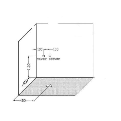doccia idromassaggio 80x80 doccia idromassaggio 80x80 box doccia idromassaggio