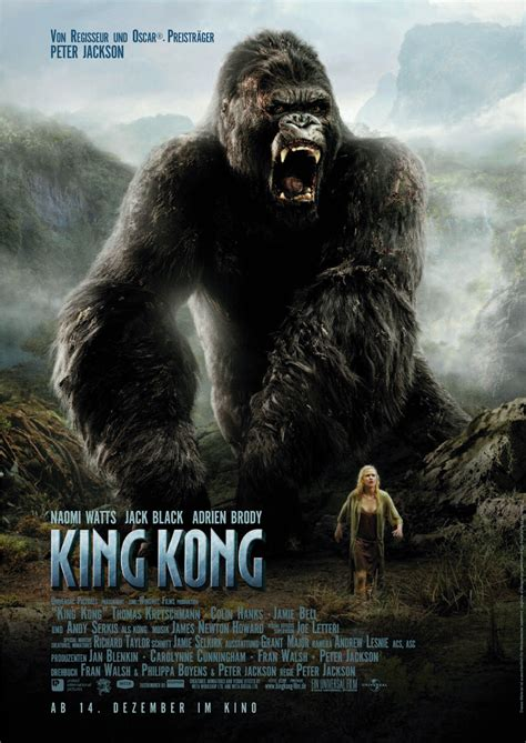 film online king kong andy serkis movies king kong reviews