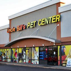 uncle bill s pet centers greenwood coupons near me in