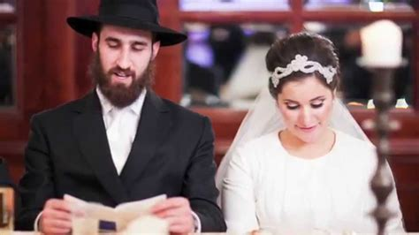 tv show of jewish woman who marries a black jewish vs muslim wedding songs youtube