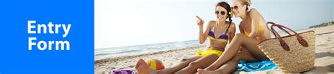 design your dream vacation cruise megastore create your dream holiday to win a