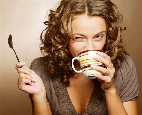 обертывания для похудения с кофейным скрабом