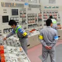Lu Emergency Kagoshima sendai nuclear power plant the japan times