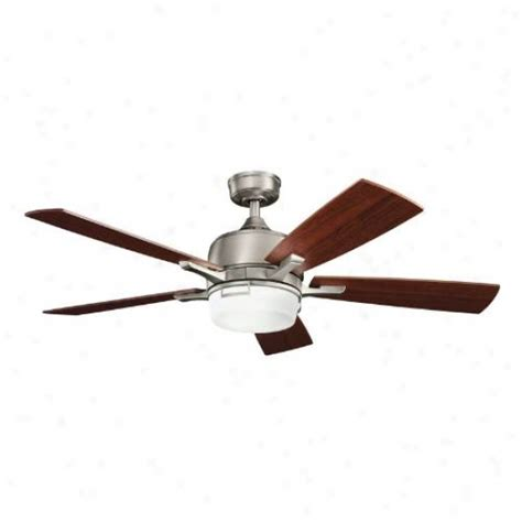 Ceiling Fan For Kitchen With Lights Ceiling Fan For Kitchen Neiltortorella