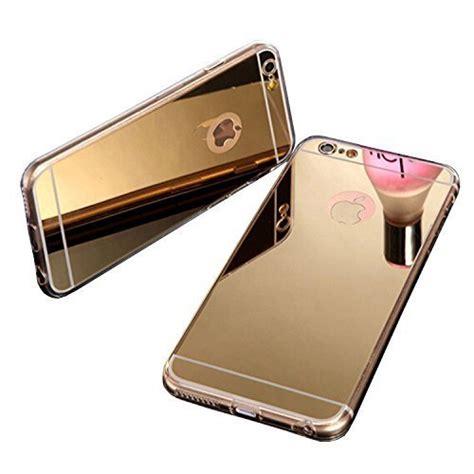 fundas originales iphone 6 las 15 mejores fundas y carcasas para iphone 6 y iphone 6s