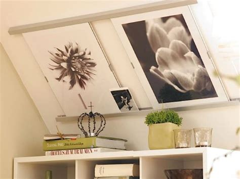 slanted wall decor 20 best images about playroom slant wall on
