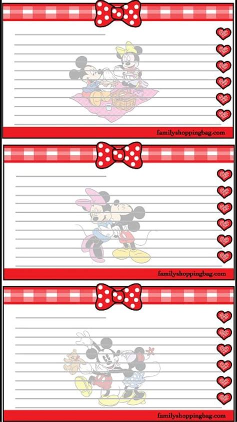 printable disney recipes 469 best images about gift ideas on pinterest