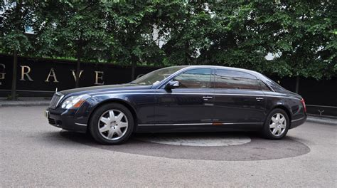how petrol cars work 2003 maybach 62 security maybach 62 partition fuel engine buy aircrafts