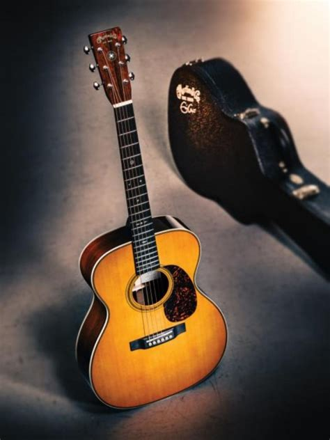 top   expensive guitars toptenycom