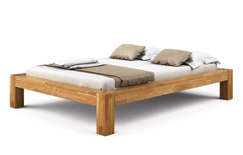 Bett Holz Rustikal by Massivholz Bett Rustikal Rannpage