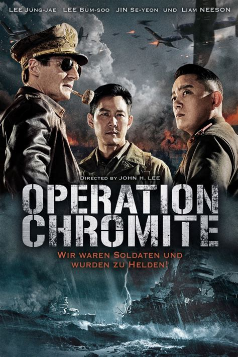 cover film operation wedding splendid film operation chromite