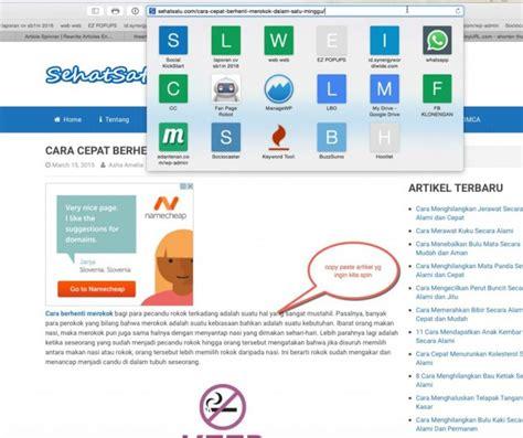 materi sekolah online berbagi materi sekolah materi sekolah bisnis online sb1m thearticlespinner