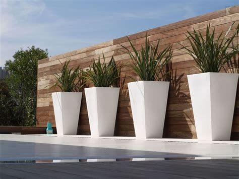 arredamento terrazze e giardini arredamenti per terrazze mobili da giardino arredare