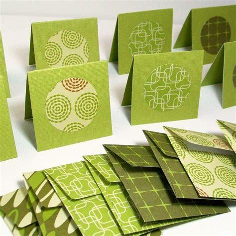 Handmade Card Envelopes - 14 best handmade envelopes images on handmade
