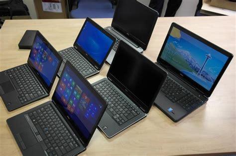 Desk Top Computers For Sale Buy Laptop And Desktop Computers In Uganda Here S A Complete List Of Vendor Certified Shops