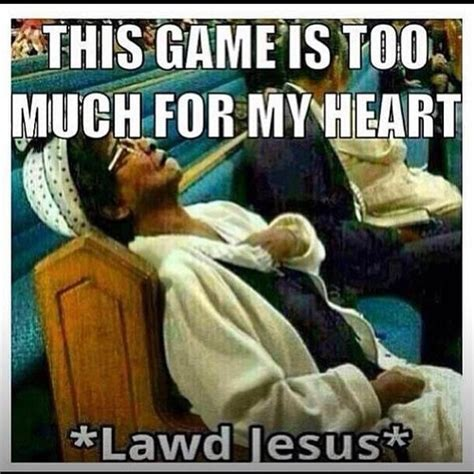 Lawd Jesus Meme - miami heat win in ot best pics videos from gm6