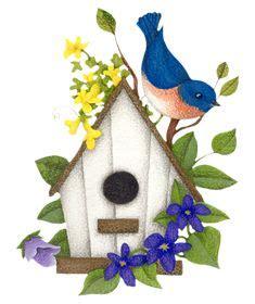 printable birdhouses images bird houses