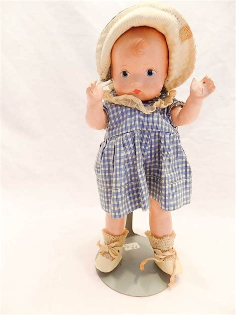 composition patsy doll 180 best images about vintage effanbee patsy doll family