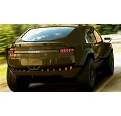 Mahindra Teases XUV Aero Concept A Coupe SUV  YouTube