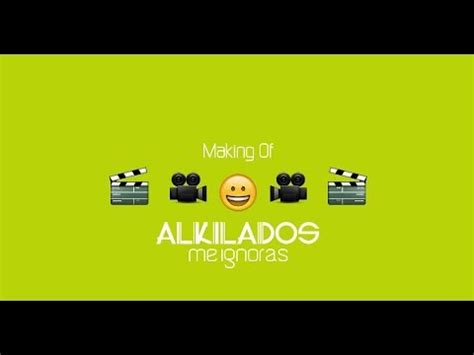 alkilados me ignoras remix alkilados blinblineo net reggaeton mp3 descargar