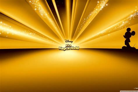 gold wallpaper   stunning full hd