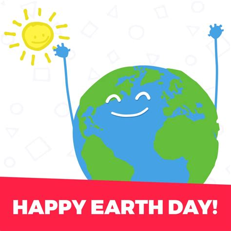 earth day earth day learning games on environmental topics