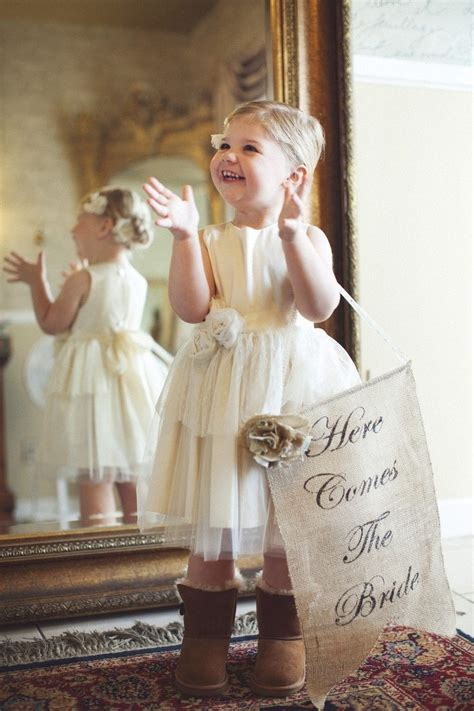 Wedding Attire For Toddlers by Wedding Attire For Children