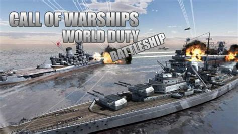 pt boat games free online call of warships world duty battleship para android